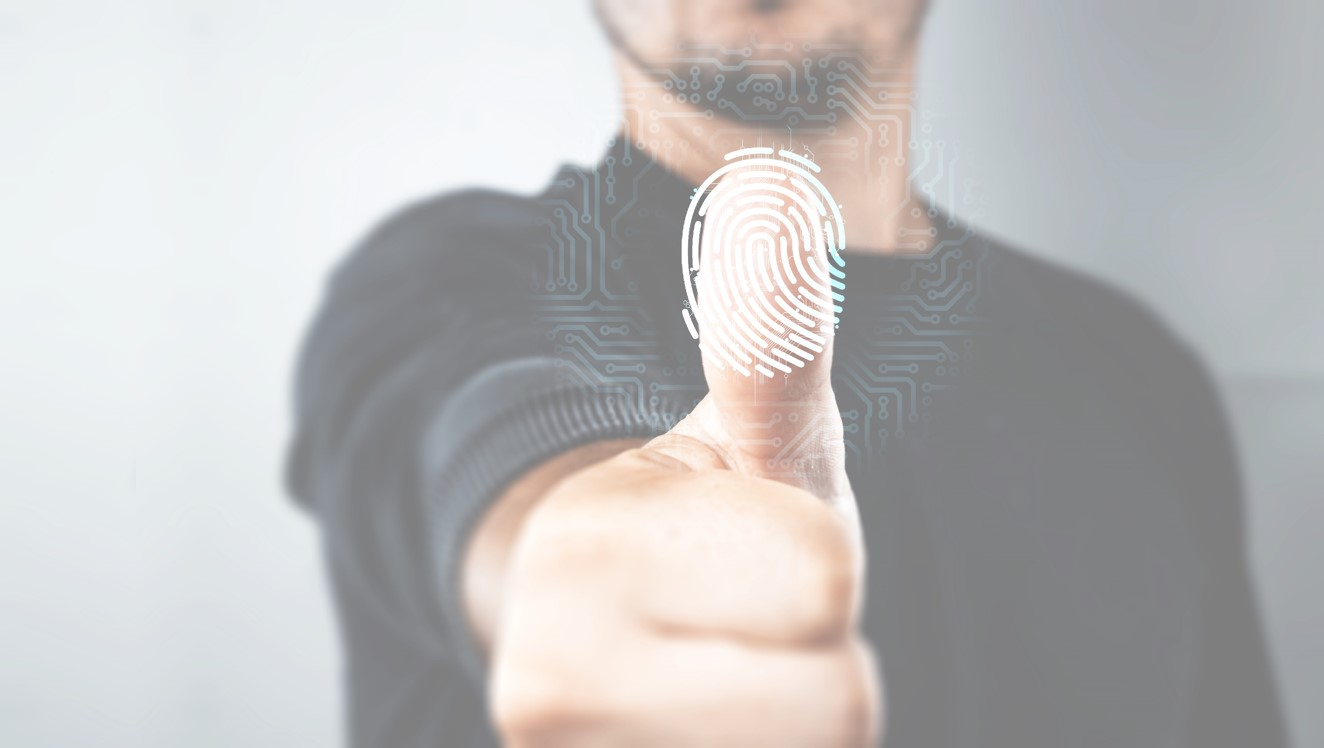 Fingerprint-smart-card_