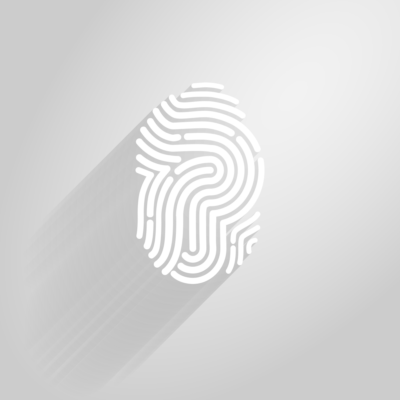 biometric-smart-card